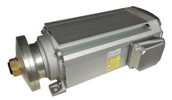 SBE Flachmotoren bis 42,5 kW