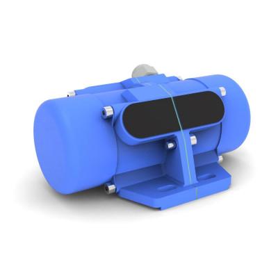 Der Minivibrator wurde für Anwendungen...