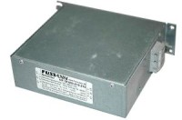 Funkentstörfilter für MR-J3/MR-J4; 6 A; 1phasig...