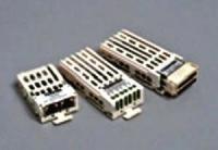 PDP003Z-2 PROFIBUS für S15/MB1/AS3