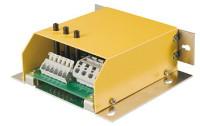 DLR 24/20/G - 526 4Q- Transistor-Drehzahlregler  ohne...