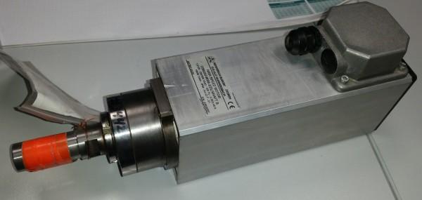AF465M-2/300 1,5kW 18000 zyl. Ø24x50 DL
