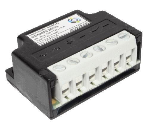 GB250AC1000S Brückengleichrichter