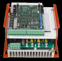 P1 400/300-15 Thyristor-Motorregler - Stromrichter
