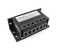GB400AC3000S Brückengleichrichter