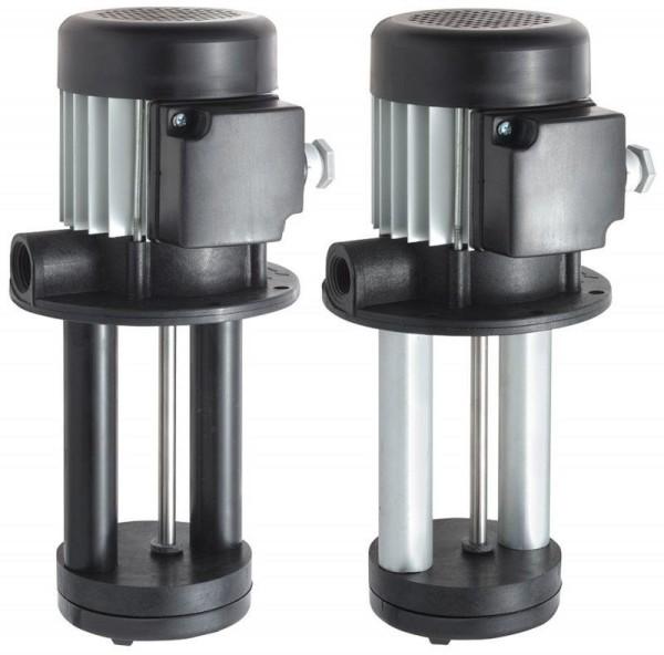 070 Kühlmittel-Tauchpumpe  für industriellen Einsatz