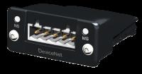 EDS3 Profibus External Gateway & Cables