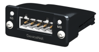 EDS3 Ethernet IP Interface
