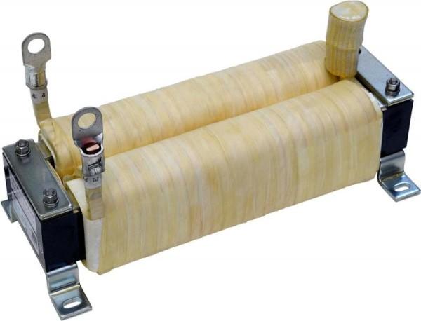 FR-HEL-H110K Zwischenkreisdrossel für 400V Inverter mit 110kW Motor