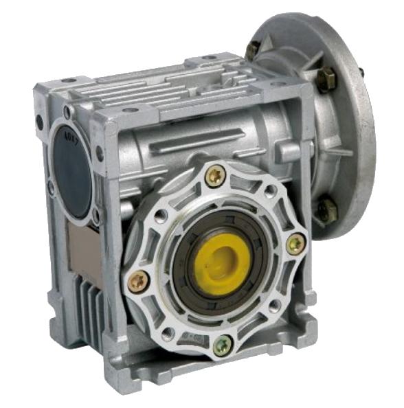 KG 030 Schneckengetriebe