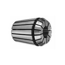 ER-UP40 Spannzange DIN 6499 / ISO 15488 Rundlauf =5 µm