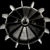 Lüfterflügel Serie MV; PPN