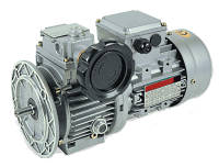 V063 BG063/B5 - 0,22 kW - 03,8...01,5 Nm...