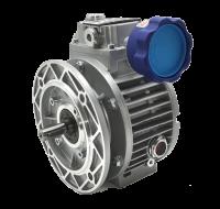 V090 BG090/B5 - 1,50 kW - 24,0...12,0 Nm...