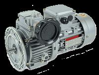 V090 BG112/B5 - 4,00 kW - 64,0...32,0 Nm...