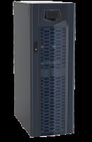 SINUS-F-PLUS 080 Online-IGBT-Frequenzwechselrichter