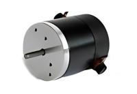 MP42.16 15W DC-MOTOR PM