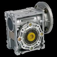 KG 110 Schneckengetriebe