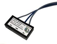 GE500AC1A3D Einweggleichrichter