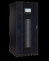 SINUS I-PLUS 300 Online-IGBT-Frequenzwechselrichter