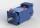 KHS132K.4 IP23 24,0KW 149NM 1540RPM 3AC-ASYNCHRON-MOTOR