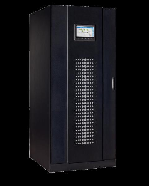 SINUS I-PLUS 400 Online-IGBT-Frequenzwechselrichter