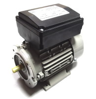 1AC 071 B 2 0,55 kW BK Wechselstrom-Asynchronmotor