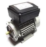 1AC 080 A 2 0,75 kW BK Wechselstrom-Asynchronmotor