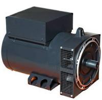 ECO38-1L/4c 300/360 kVA Synchrongenerator