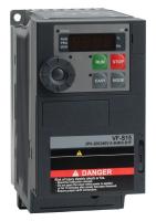 VF-S15S-2004PL-W1 Frequenzumrichter 0,55 kW - 230 V
