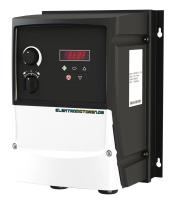 EDS3-4220PL-66N1 Frequenzumrichter 22,0 kW - 400V