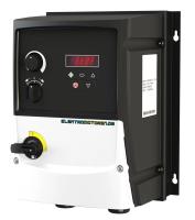 EDS3-4185PL-66S1 Frequenzumrichterr 18,5 kW - 400V mit...