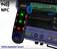 EDS3STICK-BT Kopiereinheit mit Bluetooth- und...
