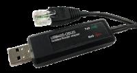 USB485-OBUS USB-Programmierkabel