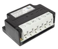 GB400AC1000S Brückengleichrichter