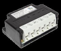 GB500AC2000S Brückengleichrichter (kl. Gehäuse)