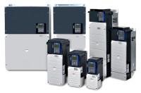 VFAS3-4160KPC Frequenzumrichter 160,0/220,0 kW;...