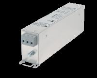 EMV 400V/0600A TOS-NF-0600 für 4220; 2200KPC -...