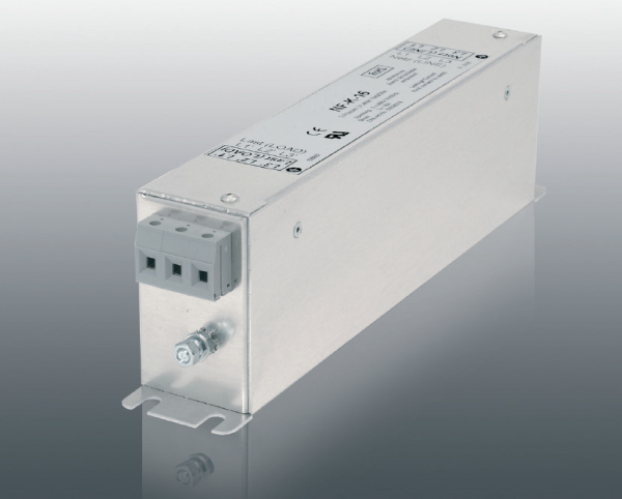 EMV 400V/0042A TOS-NF-0042 für 4110, 4150 - 11+15 kW