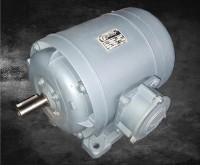 124 - 4 B3 3AC-Asynchronmotor