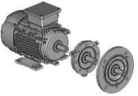 IE1 080 B 4 1,50 3AC-ASYNCHRON-MOTOR (PROGRESSIV)