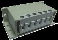 GE500AC6000S Einweggleichrichter