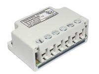 GE500AC2000S Einweggleichrichter