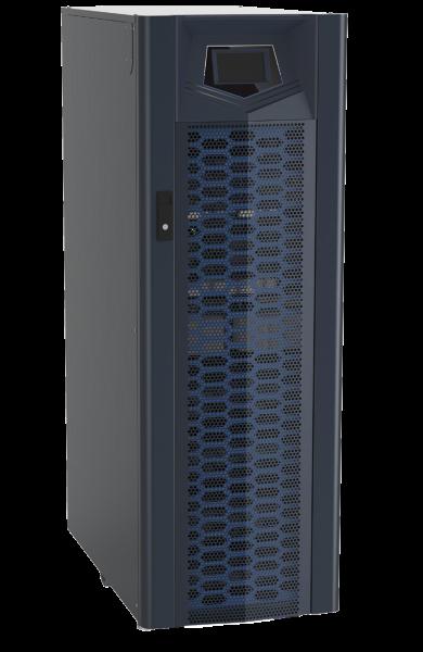 SINUS-F-PLUS 040 Online-IGBT-Frequenzwechselrichter