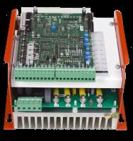Q3 400/450-040 4Q-Thyristorstromrichter 3-Phasen