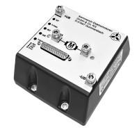 Batterie Motor Controller A2-050 4-Q