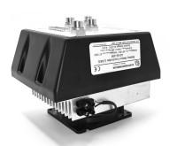 LUKU-Zusatzkühler für Batteriemotorregler A2...