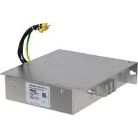Funkentstörfilter für FR-D/E740-120/160; C1...