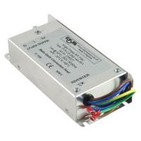 Funkentstörfilter für  FR-D720S-070;...