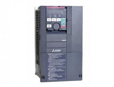FR-AF840-00770-60 Umrichter Body AC; Pn: 22-37kW; 3x380-500V;In max: 77A;(30kW; 57A); IP00